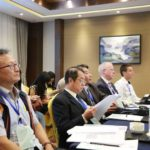 Global issues facing ornamental horticultural production