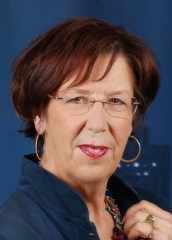 Mayor of Dutch city Almere to open London Green City Conference