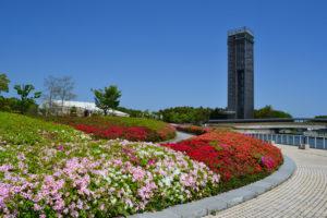 26-Hamanako Garden Park
