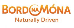 BNM new logo