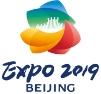 beijingexpo_logo_vuelio