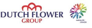 dutchflowergroup