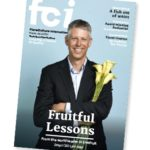 FCI Front_Cover_March-April