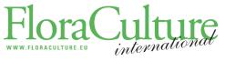 FCI_logo_250px