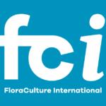 FCI_logo_white on blue