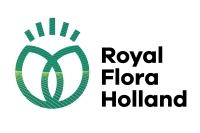 Floraholland logo-01_web