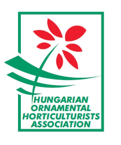 Hungarian Ornamental Horticulturists Association