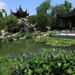 Jiangsu-Province-awarded-AIPH-Prize-for-best-garden-at-Qingdao-International-Horticultural-Exposition