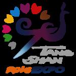 Tangshan 2016 - logo