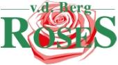 v-d-berg-roses