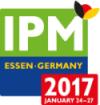 ipm-essen-2017_logo-date_web