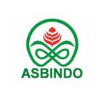 logo_asbindo