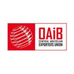 logo_oiab
