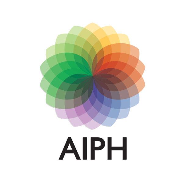 aiph_color