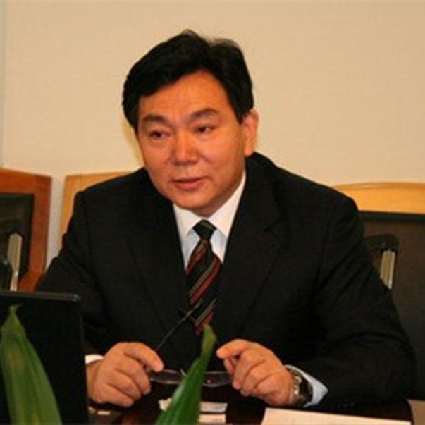 board-ZhangQixiang