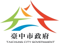 Taichung city government_web