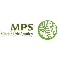 MPSWEB
