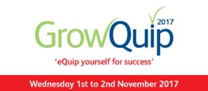 GrowQuip2017