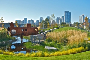 Vancouver_greenest city in the world by 2020_web