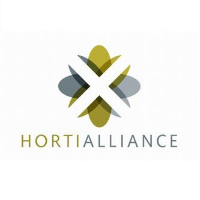HortiAlliance
