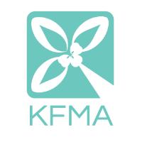 KFMA_LOGO_web