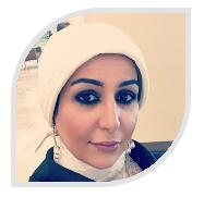 fayqa-abdulla-ashkanani