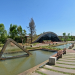 Green Oasis Garden at EXPO 2016 Antalya_200px