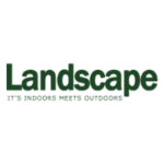 Landscape_Square