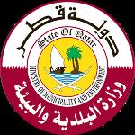 ministry_logo