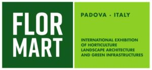 Industry events - International Association of Horticultural