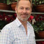 Brett Avery