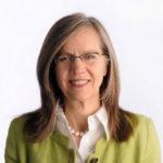 Anna Ball, CEO Ball Horticultural Company