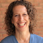 Kate Penn, CEO Society of American Florists (SAF)