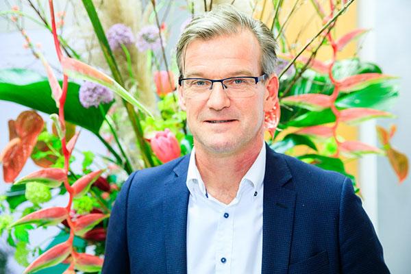 Fred van Tol