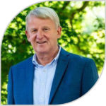 Jan-Dieter Bruns