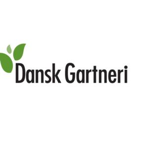 Dansk Gartneri