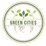 Green Cities Consultancy Ltd.Co