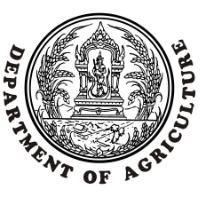 Horticultural Research Institute, Department of Agriculture