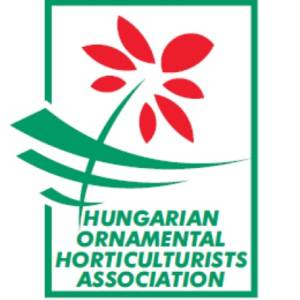 Hungarian Ornamental Horticulturists Association