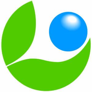 Japan Landscape Contractors Association