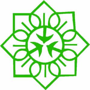 Korea Florist Association