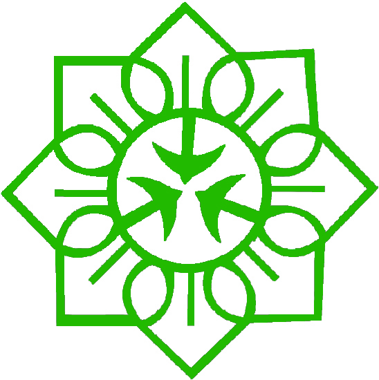 Korea Florist Association