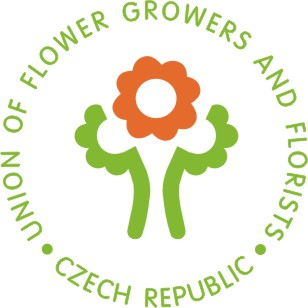 Union of Flower Growers and Florists