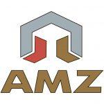 AMZ CORPORATION