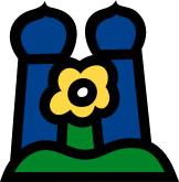 IGA Expo 1983 Logo