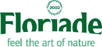 Floriade Expo 2002 Logo