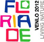 Floriade Expo 2012 Logo