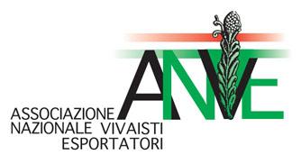 ANVE Logo