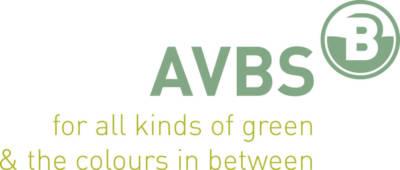AVBS Logo