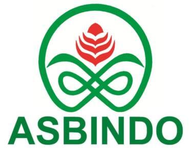 Asosiasi Logo